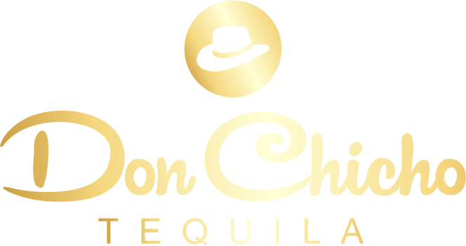 Don Chicho Tequila